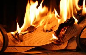 1443883483_books20burning_answer_1_xlarge